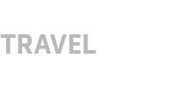 TRAVEL_001.JPG