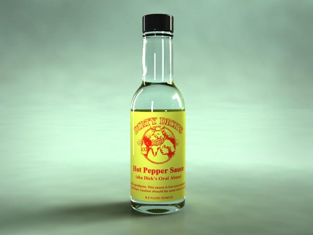 DD_Bottle.jpg