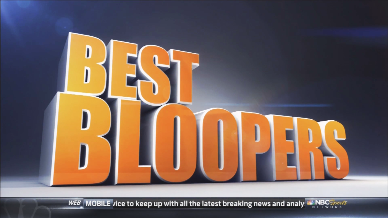 Bloopers_001.png