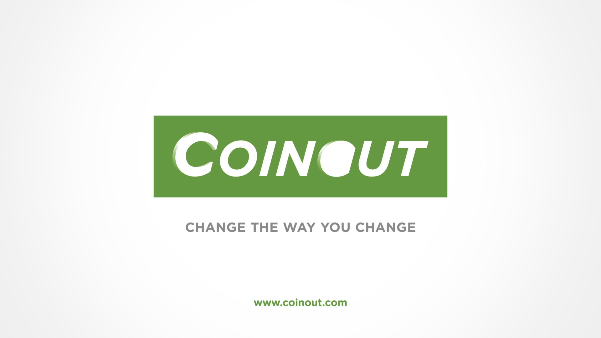 Coinout_016.png