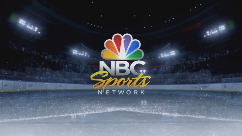 NBC Sports 2.png