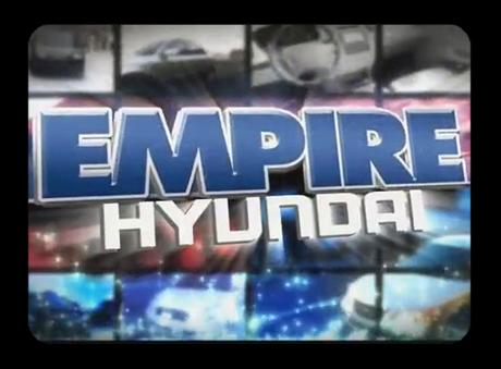 EmpireHyundai2.JPG