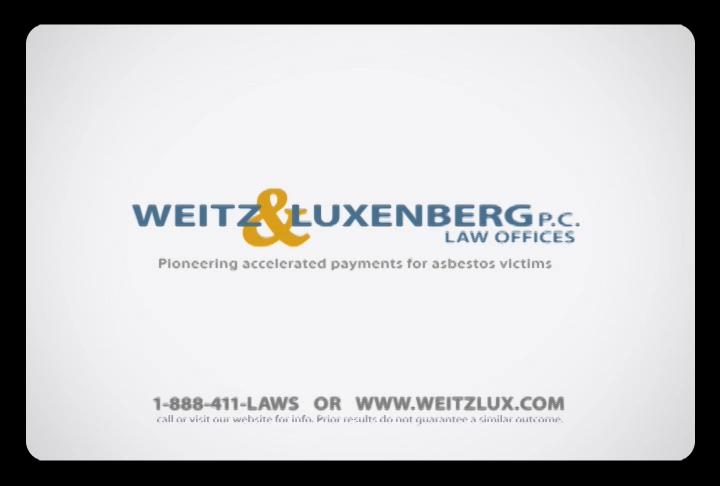WeitzLux_007.png