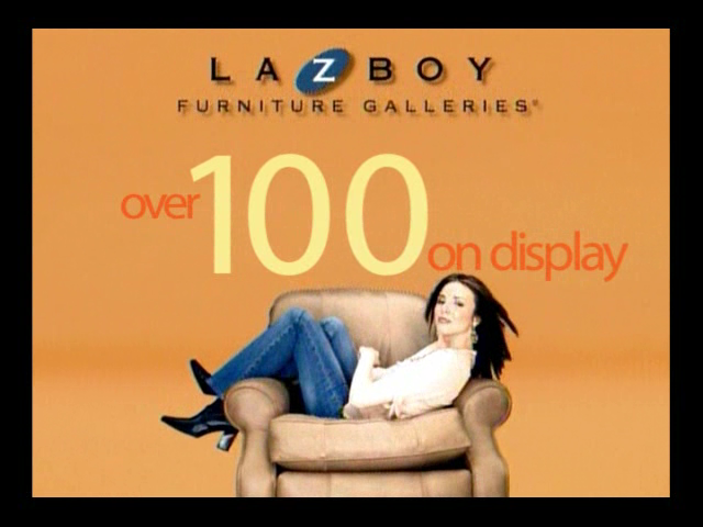 LAZBOY_006.png