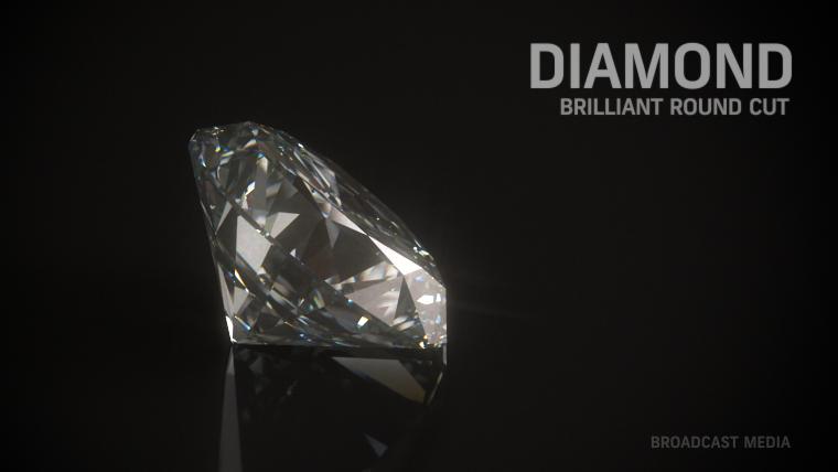 DIAMOND_BRC-Solo.png