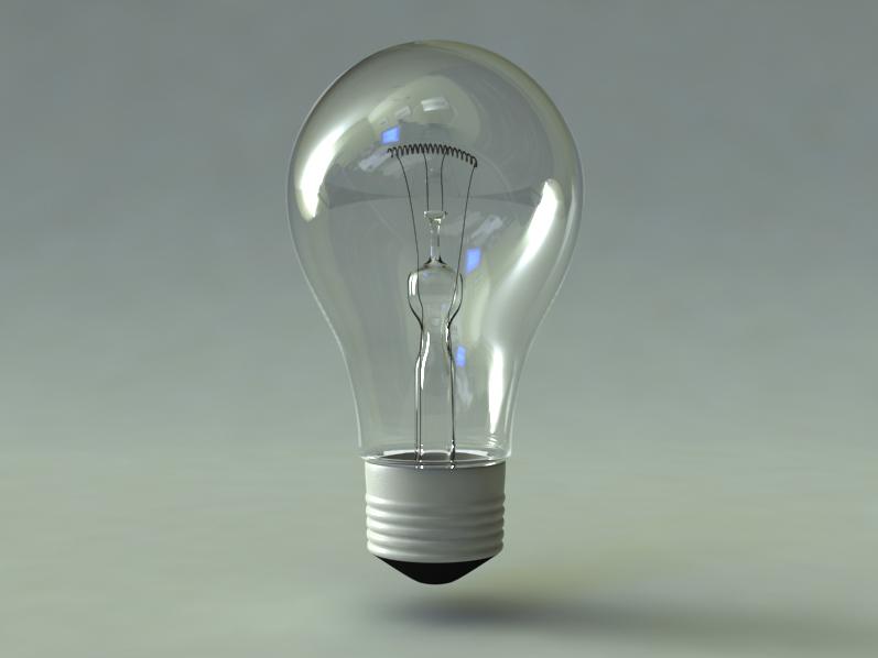 Bulb 3d.jpg