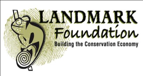 Landmark Foundation Logo 1.png