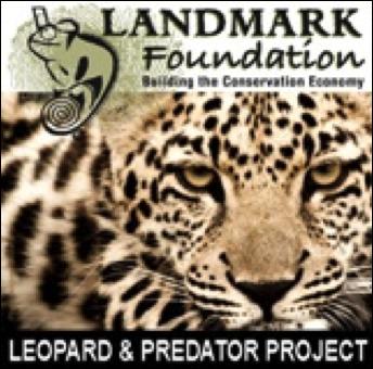 Landmark Foundation Logo 2.png