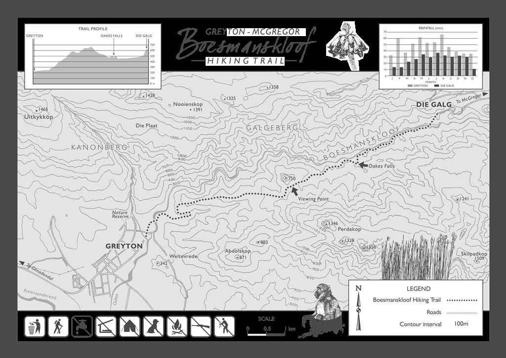 Boesmanskloof-Map - Copy.png