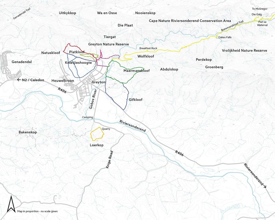 Greyton Guide (3).jpg