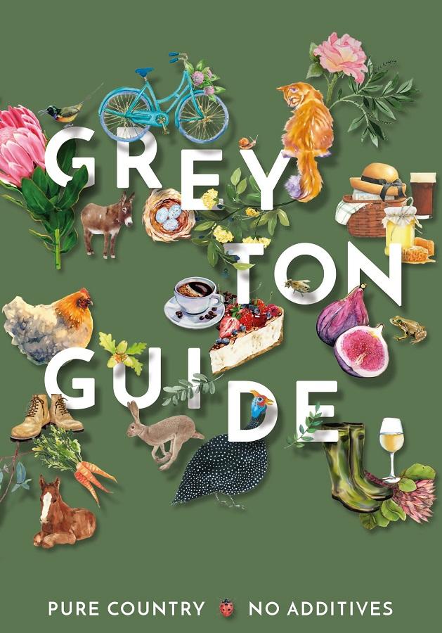 Greyton Guide (2).jpg