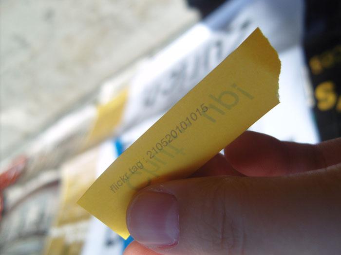 26.08.2010 - venice