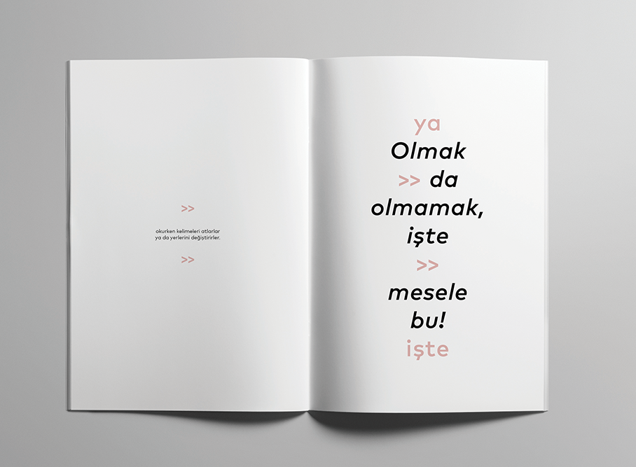 disleksi__4.png