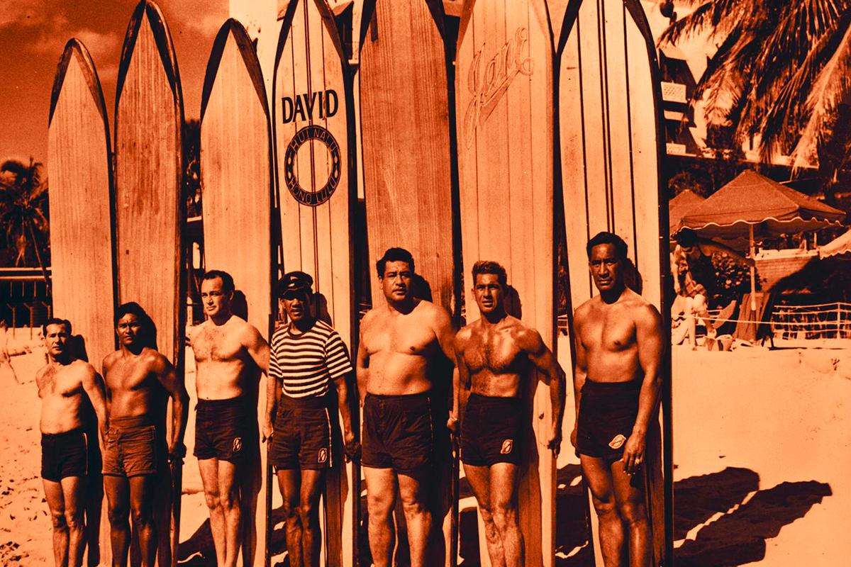 beachboys-origines-surf-sup-papaï-paddle.jpg