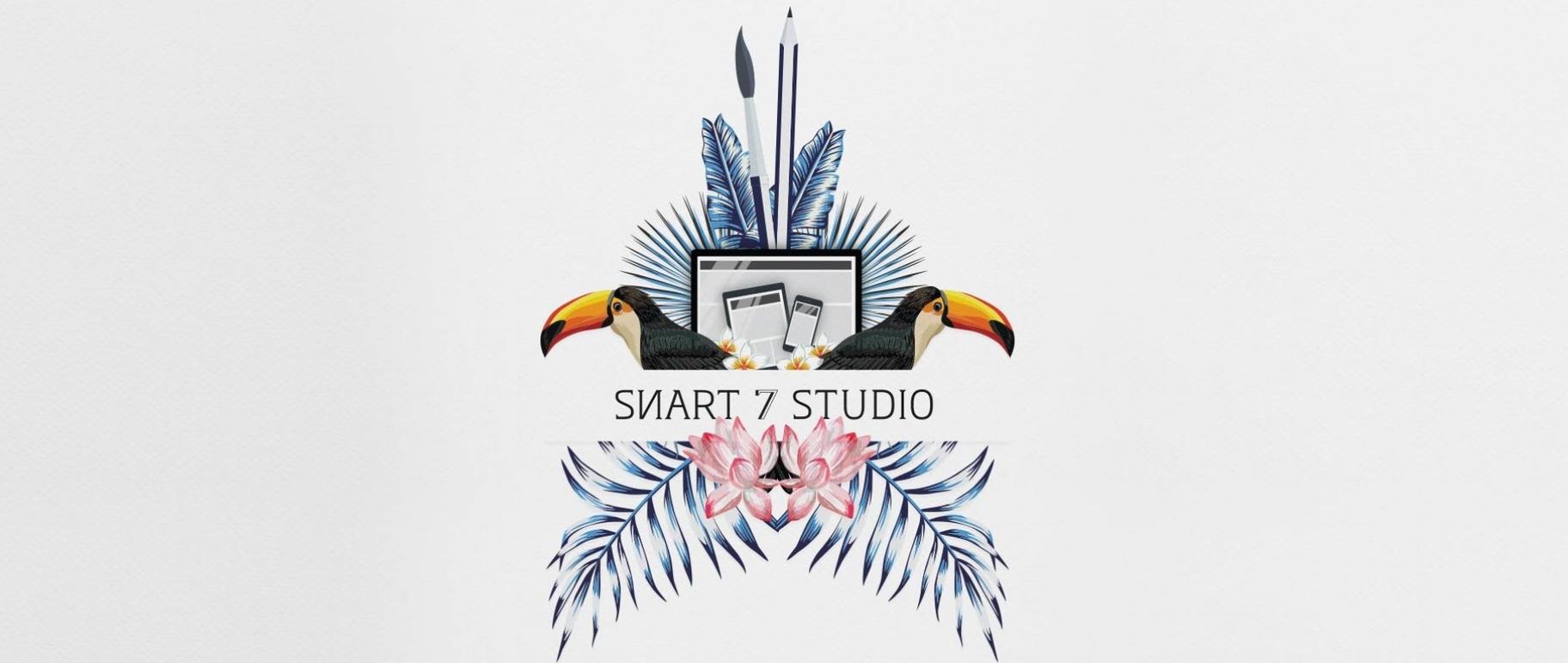 snart-7-studio-SUP