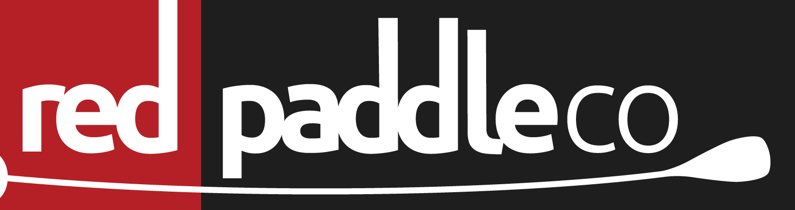 redpaddle-partenaire-iledere-paddle