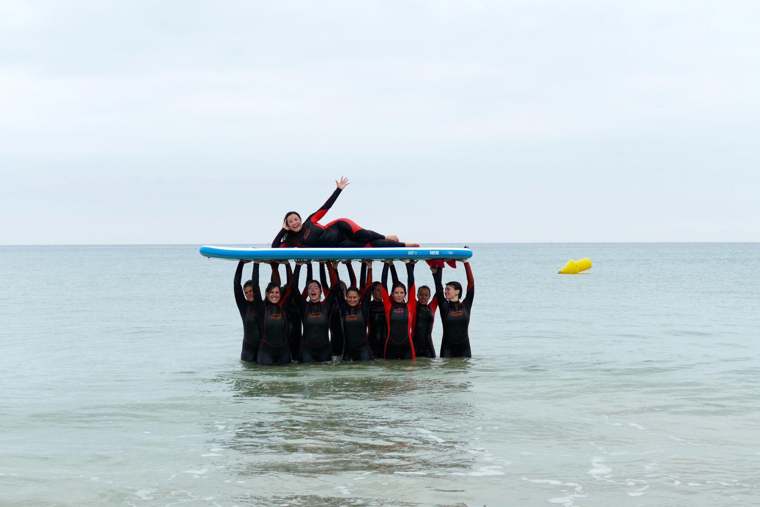 Accueil groupe stand up paddle ile de ré papaï paddle (1).jpg