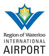 Region-of-Waterloo-Intl-Airport-Official-Logo-small.png