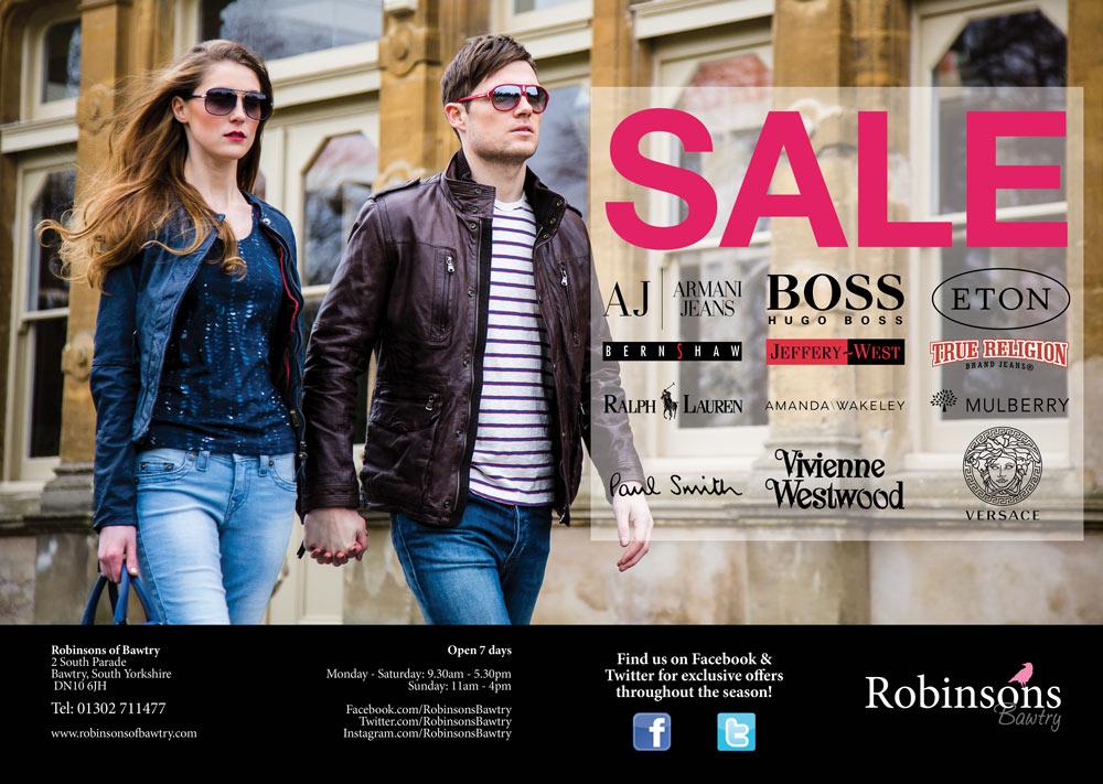 Robinsons-ss13-sale-advert.jpg