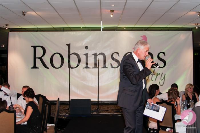 Robinsons-2013-fashion-show-pics-6.jpg