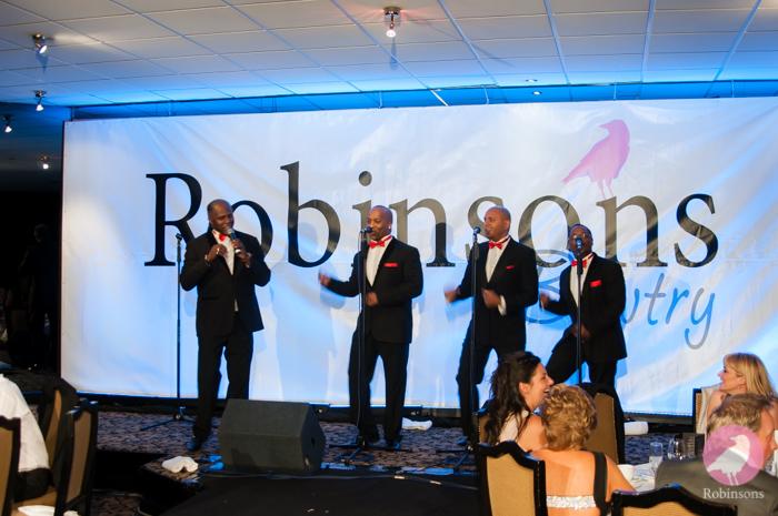 Robinsons-2013-fashion-show-pics-12.jpg