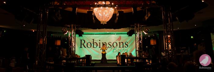 Robinsons-2013-fashion-show-pics-51.jpg