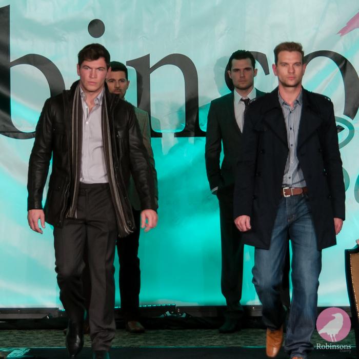 Robinsons-2013-fashion-show-pics-59.jpg