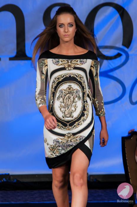 Robinsons-2013-fashion-show-pics-64.jpg