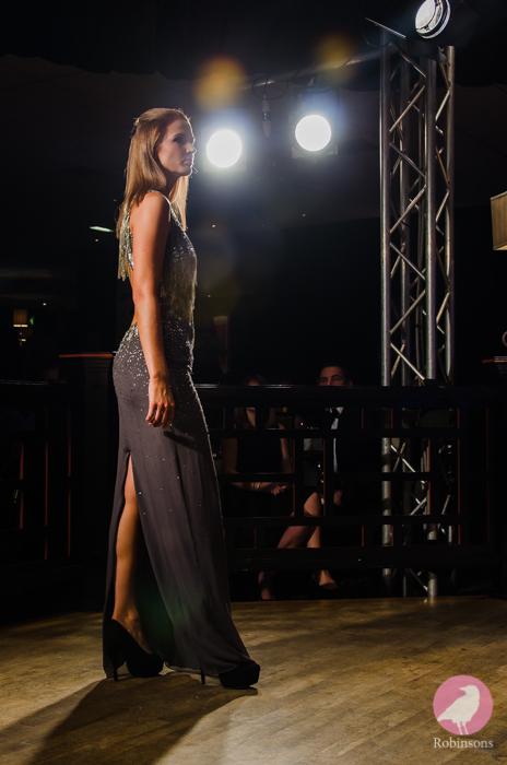 Robinsons-2013-fashion-show-pics-66.jpg
