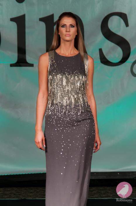 Robinsons-2013-fashion-show-pics-68.jpg