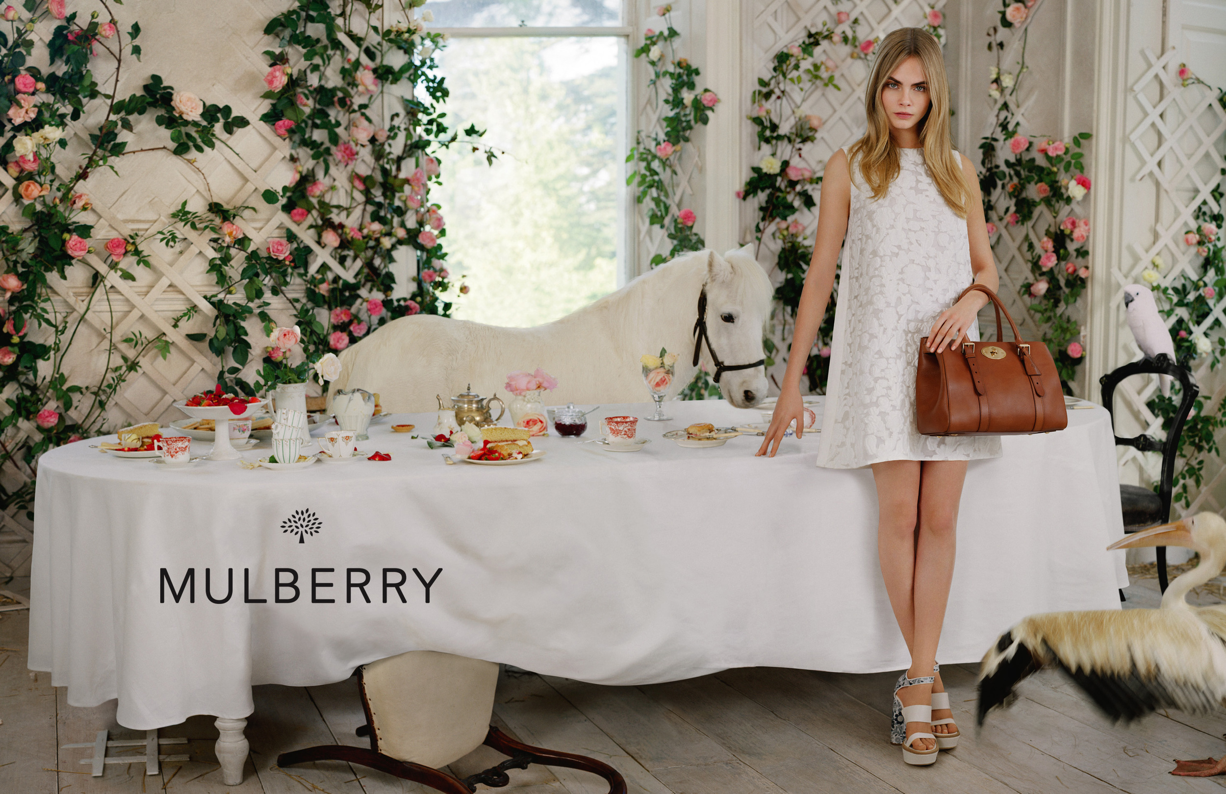 mulberry-bag-stockists-ss14.jpg