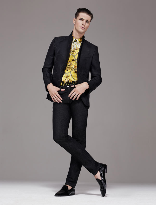mens-versace-stockists-3.jpg