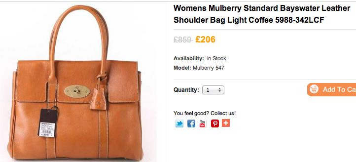 example-of-fake-mulberry-website.jpg