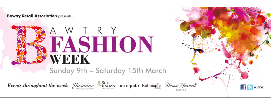 bawtry-fashion-week-2014-banner.jpg