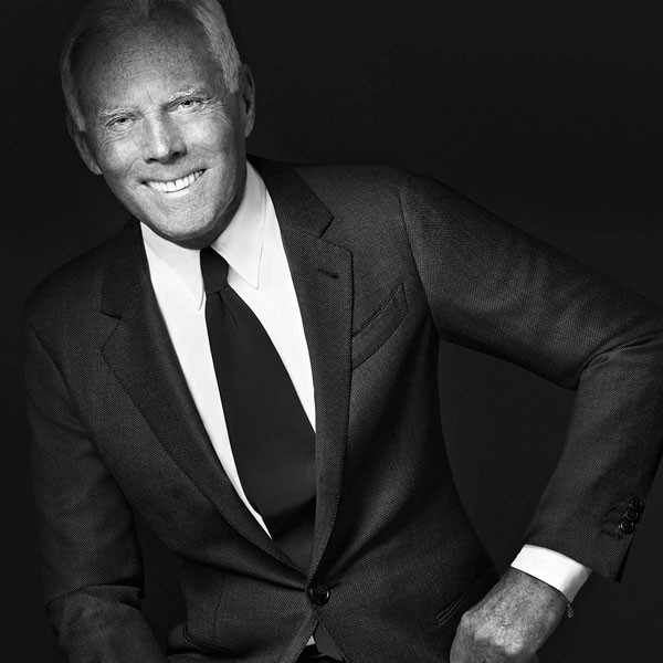 armani-made-to-measure-suits.jpg