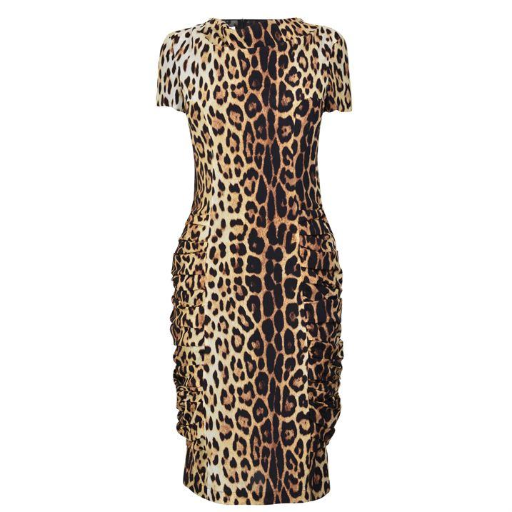 LEOPARD SILK DRESS.jpg