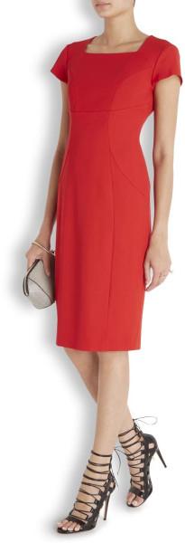 moschino-red-dress.jpg