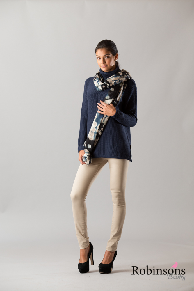 Robinsons-AW14-Ladies-FB-27.jpg