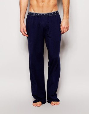Hugo Boss Lounge Pants
