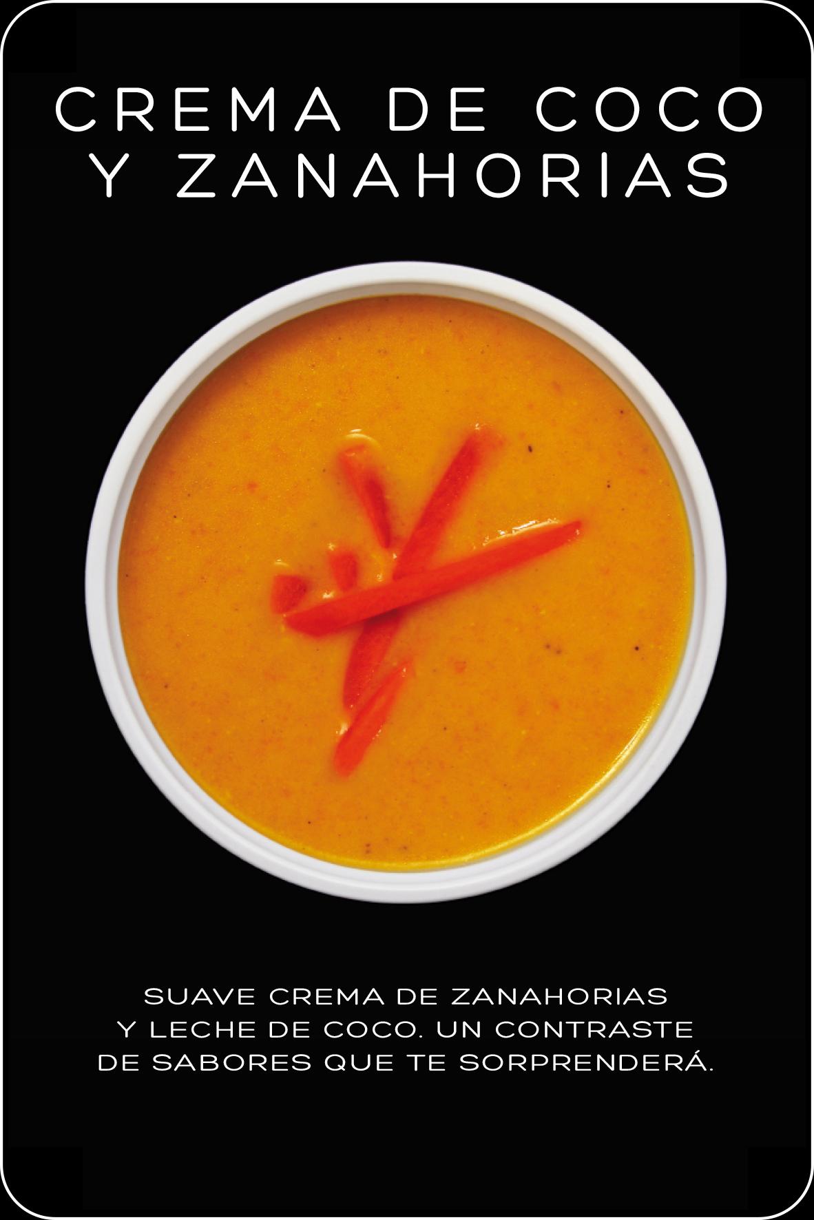 COCO Y ZANAHORIAS+BORDE.jpg