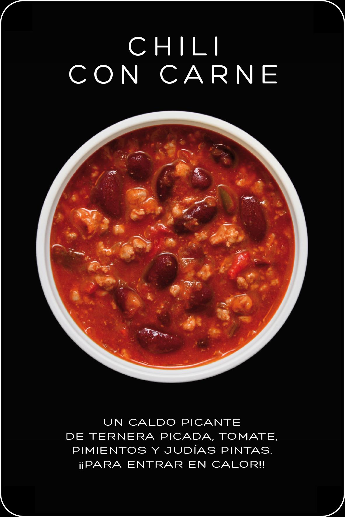 CHILI CON CARNE+BORDE.jpg
