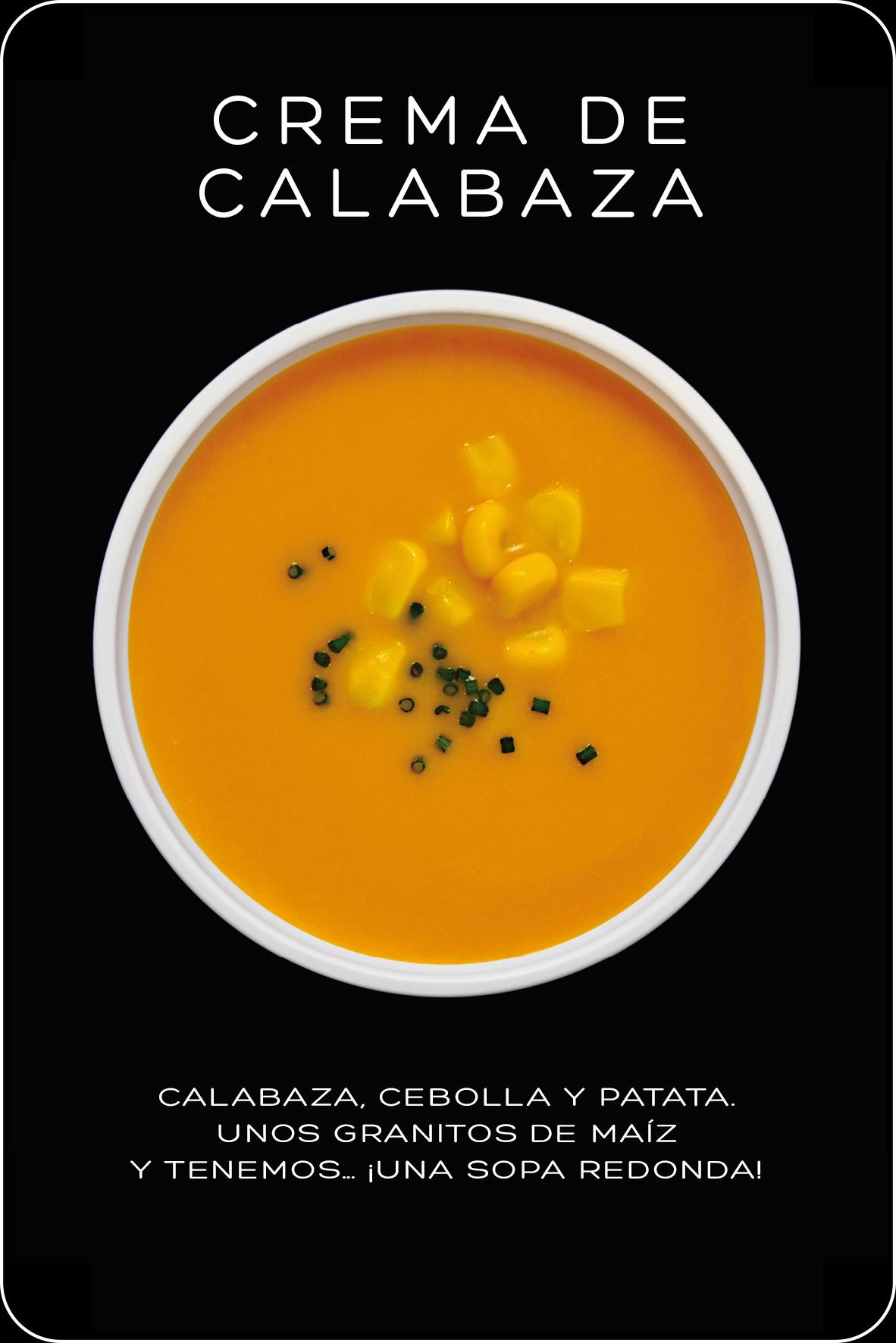 CALABAZA+BORDE.jpg