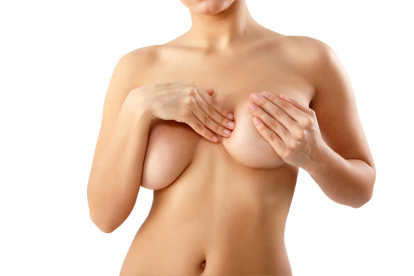bigstock-woman-examining-breast-mastopa-28826600.jpg