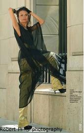 fashion6.png