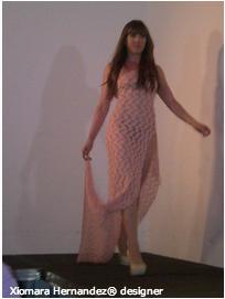 Fashion12.png