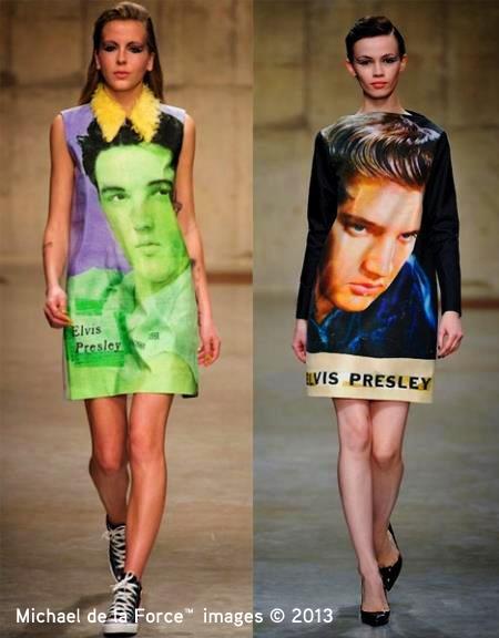 fashion2 II.jpg