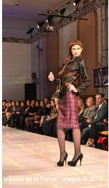 fashion3 II.jpg