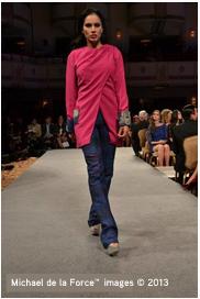 Fashion5 II.jpg