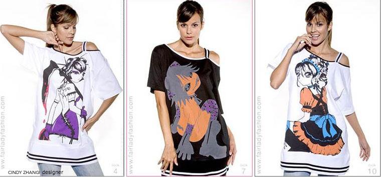 fashion7 II.jpg