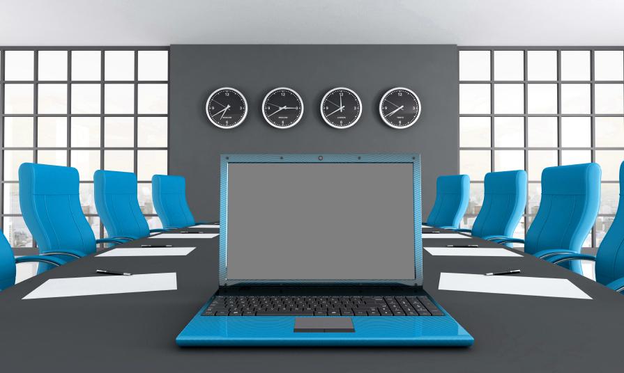Conference Room Modern.JPG